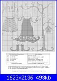 Raise the Roof Designs - schemi e link-witchy-washy-02-jpg