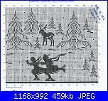 Bleu De Soie -  schemi e link-grille2-jpg