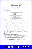 Bleu De Soie -  schemi e link-aprile-key-jpg