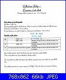 Bleu De Soie -  schemi e link-3-jpg