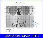 Bleu De Soie -  schemi e link-2-jpg