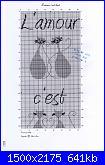 Bleu De Soie -  schemi e link-1-jpg