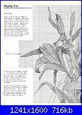 Ginger & Spice - schemi e link-2-jpg