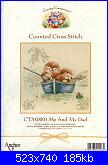 Country Companions - schemi e link-country-companions-ctm0003-me-my-dad-jpg