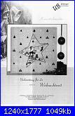Ulrike Blotzheim - UB design - schemi e link-01-jpg