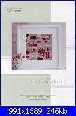 Ulrike Blotzheim - UB design - schemi e link-ub-864-jpg