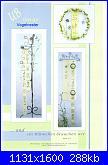 Ulrike Blotzheim - UB design - schemi e link-40-jpg