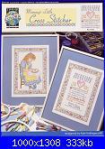 True Colors -  schemi e link-true-colors-bcl-10135-mommys-little-cross-stitcher-jpg