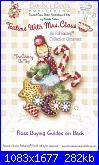 Brooke's Books - schemi e link-cherry-top-photo-jpg