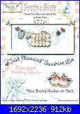 Brooke's Books - schemi e link-photo-jpg