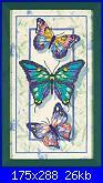 Dimensions - Schemi e link-dimensions-13120-butterfly-trio-jpg
