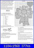 Dimensions - Schemi e link-dimensions-72169-sunflower-whimsy-karen-avery-3-jpg