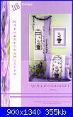 Ulrike Blotzheim - UB design - schemi e link-ub-design-422-jpg