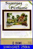 DOME - schemi e link-dome-81002-summer-perfume-jpg