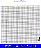 Ulrike Blotzheim - UB design - schemi e link-77f0c91d02cbac0d-jpg