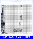 Ulrike Blotzheim - UB design - schemi e link-10fb22245e695f24-jpg