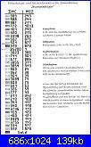 Ulrike Blotzheim - UB design - schemi e link-06e4d2cde744ba9e-jpg