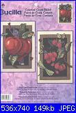 Bucilla - Schemi e link-bucilla-42856-apple-raspberries-jpg