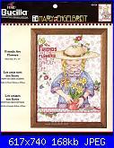 Bucilla - Schemi e link-bucilla-43424-friends-flowers-mary-engelbreit-jpg