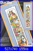 Bucilla - Schemi e link-bucilla-41540-cat-all-seasons-jpg