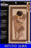 Bucilla - Schemi e link-bucilla-43486-withe-shawl-jpg