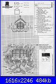 OOE Design Oehlenschlager - schemi e link-ooe-76132-schema-jpg