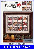 The Prairie Schooler - schemi e link-ps-holiday-harvest-1-jpg
