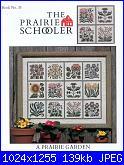 The Prairie Schooler - schemi e link-ps-garden-f-jpg