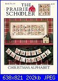 The Prairie Schooler - schemi e link-prairie-schooler-jpg