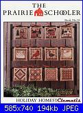 The Prairie Schooler - schemi e link-prairie-schooler-14-holiday-homestead-jpg