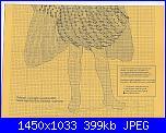 Nimue Fee Main - schemi e link-chatagne2-jpg