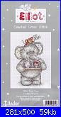 ANCHOR: Elliot l'elefantino - schemi e link-af01cf65b1e9db7ce43133b433b439b80-jpg