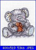 ANCHOR: Elliot l'elefantino - schemi e link-w400_4a50468144c1ef3b125329c757afe084-jpg
