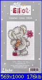ANCHOR: Elliot l'elefantino - schemi e link-aeb06-flower-you-jpg