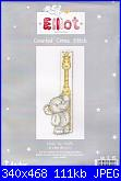 ANCHOR: Elliot l'elefantino - schemi e link-a20070825_422cca3cb68528eed833wc4kdpzwa6ke-jpg