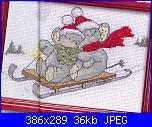 ANCHOR: Elliot l'elefantino - schemi e link-%25dd%25eb%25eb%25e8%25ee%25f21-jpg