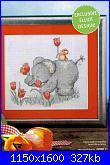 ANCHOR: Elliot l'elefantino - schemi e link-200732629026-jpg