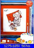 ANCHOR: Elliot l'elefantino - schemi e link-elliots-birthday-surprise-jpg