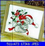 ANCHOR: Elliot l'elefantino - schemi e link-a111604-12828043-jpg