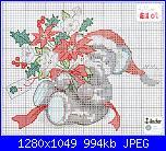 ANCHOR: Elliot l'elefantino - schemi e link-111604-12828046-jpg