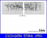 Anchor -  Forever Friends - schemi e link-frc53-bouquet-flowers_chart04-jpg