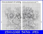 Anchor -  Forever Friends - schemi e link-3-jpg