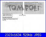 Anchor -  Forever Friends - schemi e link-frc52-umbrella_chart02-jpg