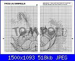 Anchor -  Forever Friends - schemi e link-b-jpg
