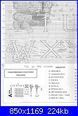 Anchor -  Forever Friends - schemi e link-frc-alphabet_chart03-jpg