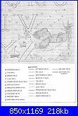 Anchor -  Forever Friends - schemi e link-frc-alphabet_chart04-jpg