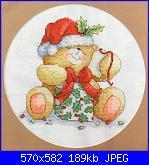 Anchor -  Forever Friends - schemi e link-frc-christmas-jpg
