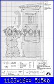 DMC - Lickle Ted -  schemi e link-lickle_teddy_11b-jpg