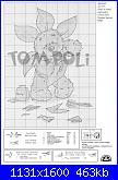 DMC - Lickle Ted -  schemi e link-lickle_teddy_9b-jpg