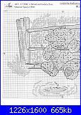 DMC - Lickle Ted -  schemi e link-lickle_teddy_18b-jpg
